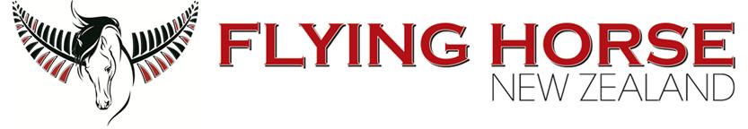 Flying Horse Ltd